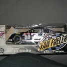 FAN FUELER NASCAR 50TH ANNIV. LIMITED EDITION DALE EARNHARDT SR. #3 SCALE1:24