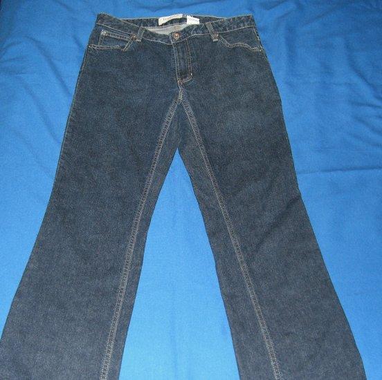 Gap Boot Cut Stretch Womens Jeans