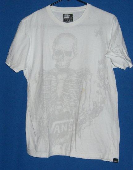 Vans T-Shirt