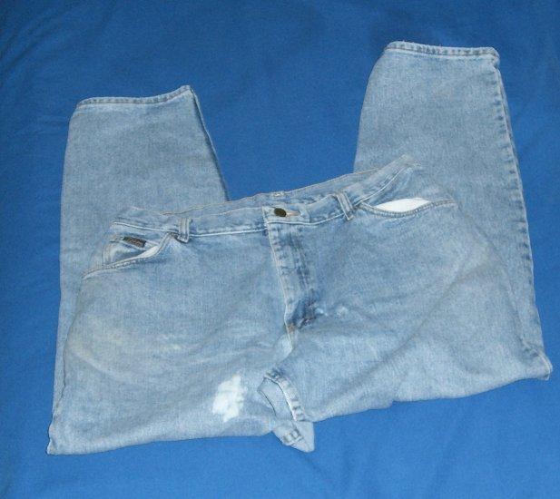 Ye Jeans New York Womens Denim Jeans