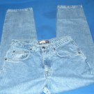 Arizona Jeans Relaxed Fit NWOT
