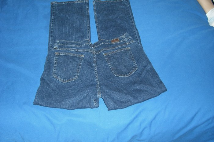 Riders Jeans New No Tags