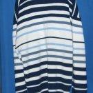Koman Sport Mens Knitted Sweater 3XL