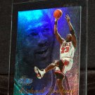 Michael Jordan Flair Show Case #231