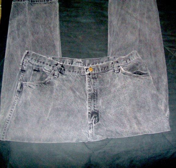 VJ Jeans Black Pre-Owned