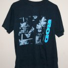 Rod Stewart Pre-Owned Concert T-shirt