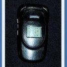 LG ElectronicsClam Shell Cell Phone Model#TM125 Trumpet pre-paid service