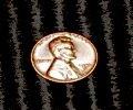 1951-S Lincoln Wheat Penny U.S. cent Estate Coin. Cir.