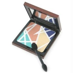 Yves Saint Laurent Palette Horizon For The Eyes Limited Edition- Brand New In Box