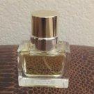 Celine Dione signature fragrance edt 11 ml  - Brand new. No Box