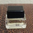 Marc Jacobs signature fragrance 4ml edt - Brand new. No box