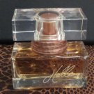 Halle Berry Signature edp - MINI - 15ml - Brand new. No box.
