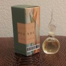 Duende by Jesus del Pozo  edt - MINI - 5ml - BNIB