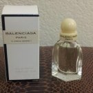 Balenciaga Paris edp - MINI - 7.5ml - BNIB