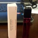 Narciso Rodriguez For her In Color edp - MINI - 10 ml - BNIB