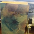 Irene Neuwirth edp - 2 ml SAMPLE - BN