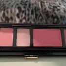 Kevyn Aucoin The Lip & Cheek Palette (Pinks) - BNIB