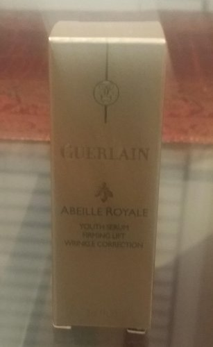 Guerlain Abeille Royale Youth Serum Firming Lift - Sample Size - 3 ml - BNIB