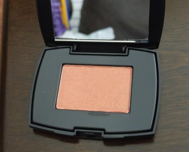 Lancome Blush Subtil Delicate Oil-Free Powder Blush - Deluxe Size - Blushing Tresor - BNNB