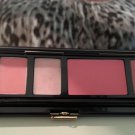 "Kevyn Aucoin ""The Lip and Cheek Palette"" - Full Size - BNIB - DISCONTINUED"