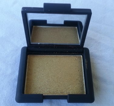 NARS Single Eyeshadow - Silent Night - RARE - FS - BNIB
