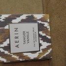 Aerin Tangier Vanille edp  -  1.5 ml SAMPLE - BN