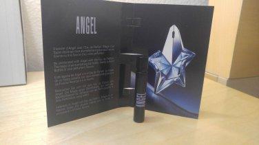 Thierry Mugler Angel edp -  1.2 ml SAMPLE - BN
