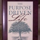 The Purpose Driven Life, Rick Warren, NN