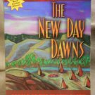 The New Day Dawns, People of the Frozen Earth, Book One, Grace Anne Schaefer