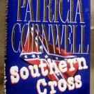 Southern Cross, Patricia Cornwell