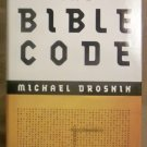 The Bible Code, Michael Drosnin