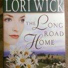 The Long Road Home, Lori Wick