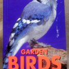 My First Pocket Guide, Garden Birds, Nat'l. Geo. Society