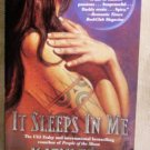It Sleeps In Me, Kathleen O'Neal Gear