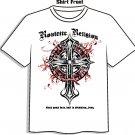 Roulette Religion T-Shirt