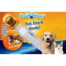 PediPaws Pet Nail Trimmer Pedipaw Dog & Cat