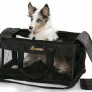 Petmate Soft Sided Kennel-Pet Taxi-Large