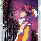 DN Angel Clearfile Anime Dark Daisuke