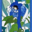 Tokyo Babylon Post Card CLAMP Postcard