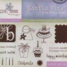 Lizzie Anne Designs - Happy Birthday
