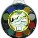 US ArtQuest Paint Palette - MicaColor Vintage