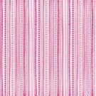 Doodlebug 12x12 Paper - Heartstrings