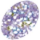 Ranger - Ice Stickles - Grape Ice