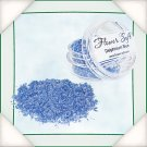 Flower Soft 30ml - Delphinium Blue