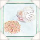 Flower Soft 30ml - Sweet Pea