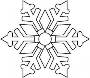 outlines snowflake topper black and white pumpkin clip art for kids black and white pumpkin clip art for kids