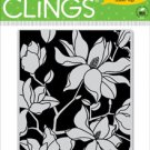 Hero Arts Clings - Large Blossom