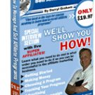 How to Manage and Sell Affiliate Programs  eBook
