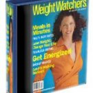Weightwatchers Ebook Package