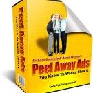 Ads Peel Away eBook